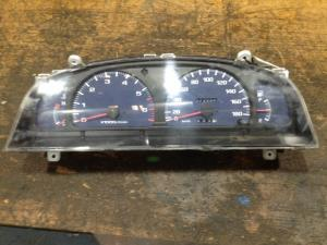 Toyota Hilux RZN154 10/97-02/05 Instrument Cluster